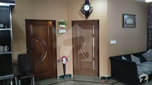 طارق گارڈن هاسنگ سکیم طارق گارڈنز لاہور میں 2 کمروں کا 10 مرلہ زیریں پورشن 37 ہزار میں کرایہ پر دستیاب ہے۔
