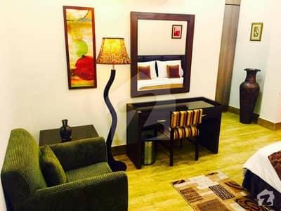 لارنس روڈ لاہور میں 2 کمروں کا 5 مرلہ فلیٹ 60 ہزار میں کرایہ پر دستیاب ہے۔
