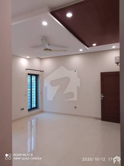 1 Kanal Upper Portion For Rent In Gg Block Phase 4 Dha Lahore