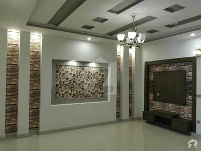 واپڈا ٹاؤن فیز 1 - بلاک ای2 واپڈا ٹاؤن فیز 1 واپڈا ٹاؤن لاہور میں 5 کمروں کا 10 مرلہ مکان 2.78 کروڑ میں برائے فروخت۔
