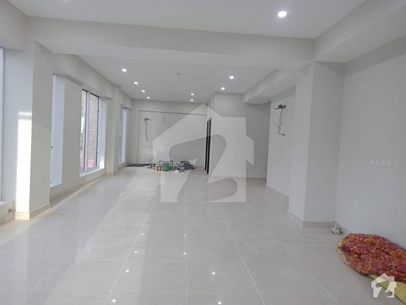 1800  Square Feet Building Available For Sale In Dha Defence