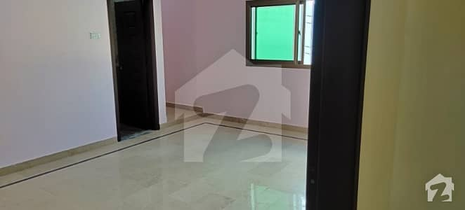 Brand New House Available For Sale In Model Colony