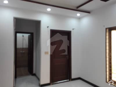 Affordable Lower Portion For Rent In Park View Villas