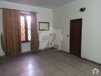 جوڈیشل کالونی لاہور میں 3 کمروں کا 1 کنال بالائی پورشن 45 ہزار میں کرایہ پر دستیاب ہے۔