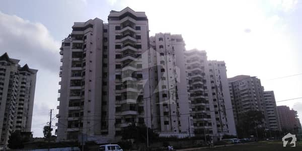 Shadman Residency 6th Floor Floor 3 Bed Apartment Available For Sale In Clifton Block 2