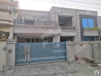 اڈیالہ روڈ راولپنڈی میں 5 کمروں کا 10 مرلہ مکان 1.5 کروڑ میں برائے فروخت۔
