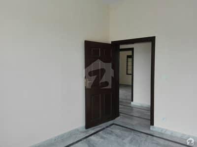 5 Marla Upper Portion In Pakistan Town Is Best Option