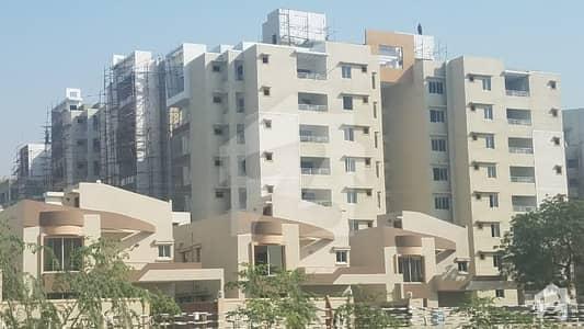 For Saletop Class Apartments In Karsaz Navy Housing Scheme For Salechance Deals