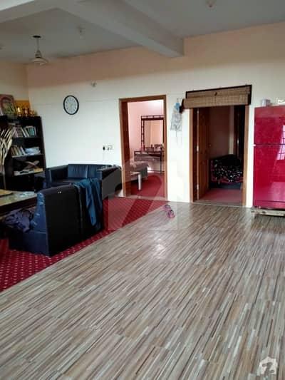 10 Marla House Available For Rent Main 8 No Chungi