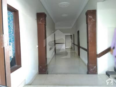 Proper 2 Unit 666 Sq Yd Bungalow Is Up For Sale In DHA Phase 1