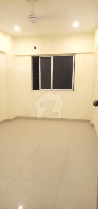 900  Square Feet Flat For Rent In D. H. A