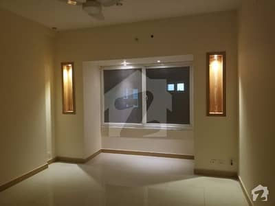 Property Connect Offers E11 Ground Portion House Available For Rent