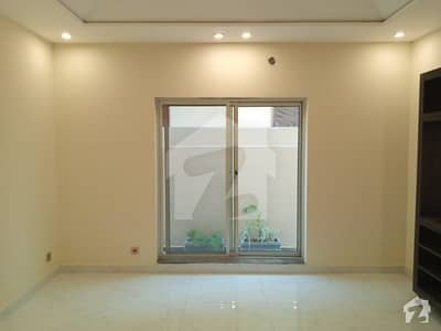 10 Marla Full House Available For Rent In NFC Society Lahore