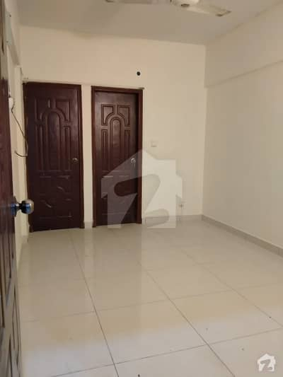 Dha Apartment For Rent In Phase 6