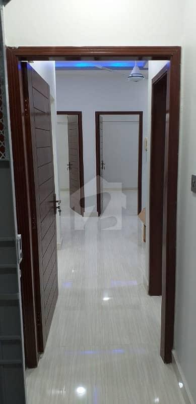 گلستانِِ جوہر ۔ بلاک 16 گلستانِ جوہر کراچی میں 3 کمروں کا 7 مرلہ مکان 1.5 کروڑ میں برائے فروخت۔