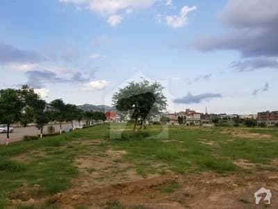 ایم پی سی ایچ ایس ۔ بلاک ایف ایم پی سی ایچ ایس ۔ ملٹی گارڈنز بی ۔ 17 اسلام آباد میں 7 مرلہ رہائشی پلاٹ 42 لاکھ میں برائے فروخت۔