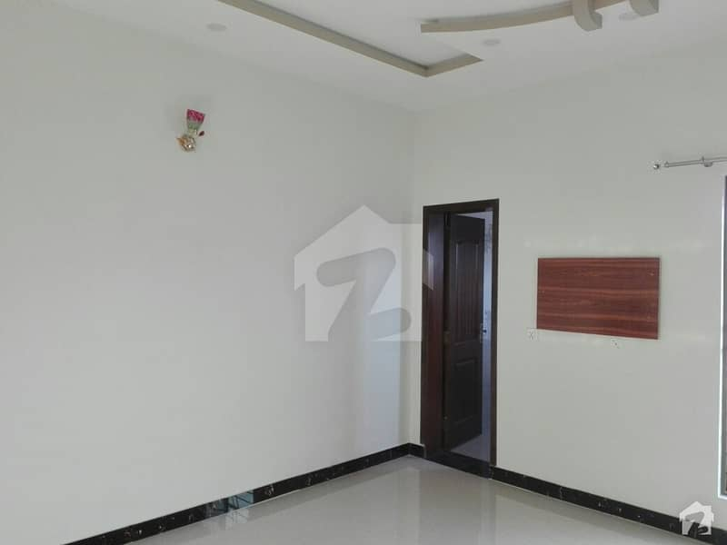 House Available For Rent In Raiwind Road