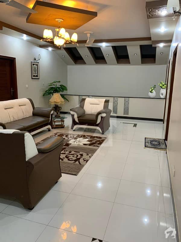 Defence Owner Built  Independent Bungalow Available For Sale