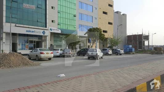 8 Marla Commercial Plot Is Available For Sale Golden Investment Place