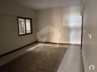 Remmco Tower 4 Bed Dd With Papers Main Tipu Sultan Road Close To Shahra E Faisal Road