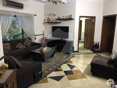 Pakistan Town Phase I Brand New Double Unit House For Sale