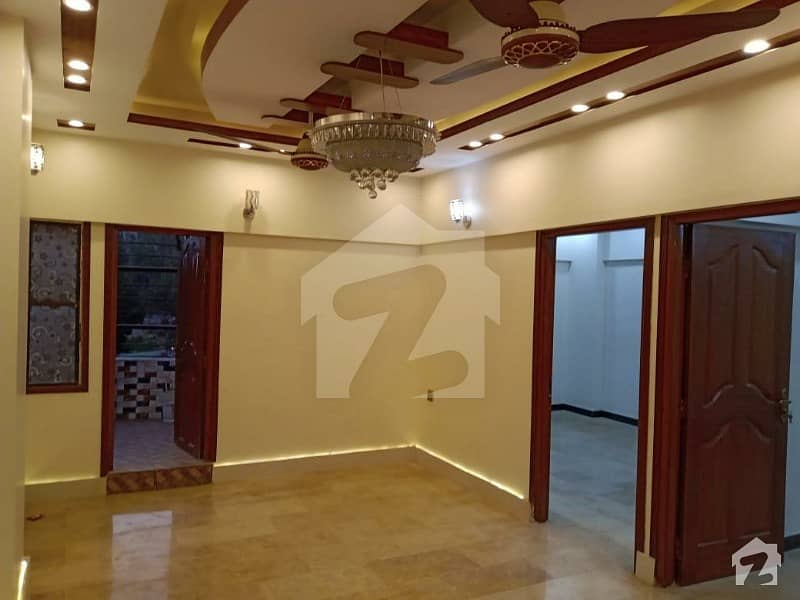 10 Marla Outclass House For Sale In Bahria Town Phase 3