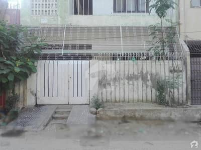 Ground+1+2 Bedrooms Lounge House Is Available For Sale
