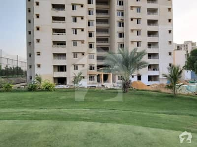 Golf Vista Apartment In Karsaz Chance Deal
