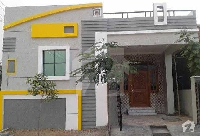 House In Ferozepur Road For Sale