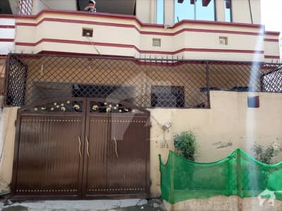 House No 02 Street No 1 G Islamabad Homes Sector H-15 Near Peshawar Road G15