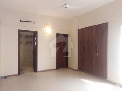 A Beautiful 3 Side Corner 7th Floor Flat Is Available For Sale