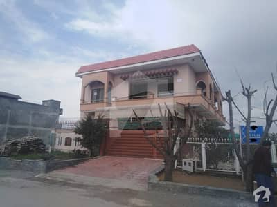 35x70 Upper Portion For Rent With 3 Bedrooms In G13 Islamabad