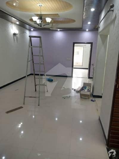 بحریہ ٹاؤن فیز 3 بحریہ ٹاؤن راولپنڈی راولپنڈی میں 5 کمروں کا 10 مرلہ مکان 85 ہزار میں کرایہ پر دستیاب ہے۔