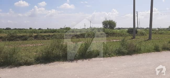 30x60 Residential Plot For Sale