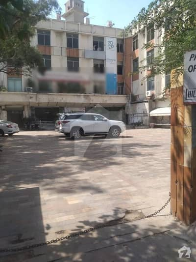 1128 Square Feet Commercial Office Available For Sale