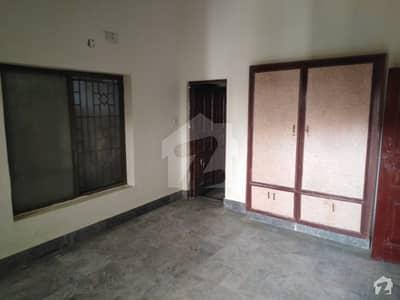 قاسم ٹاؤن بہاولپور میں 5 کمروں کا 7 مرلہ مکان 30 ہزار میں کرایہ پر دستیاب ہے۔