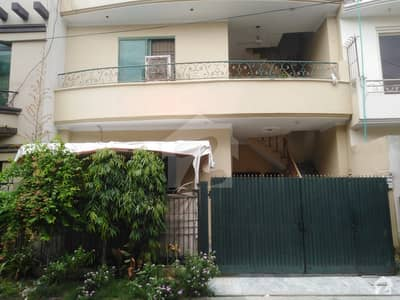 Upper Portion Of 1463  Square Feet For Rent In Township