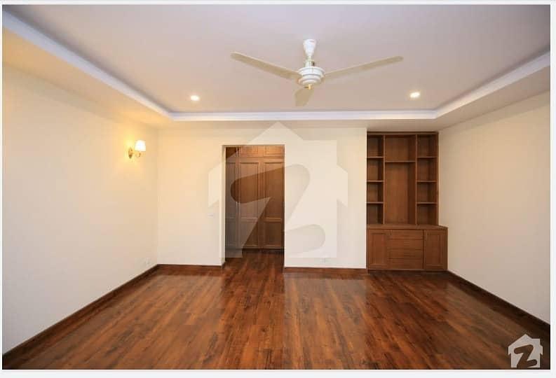 جی ۔ 6 اسلام آباد میں 7 کمروں کا 7.11 کنال مکان 20 لاکھ میں کرایہ پر دستیاب ہے۔