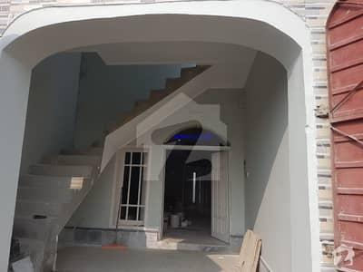 ادرز چارسدہ میں 2 کمروں کا 7 مرلہ مکان 50 لاکھ میں برائے فروخت۔