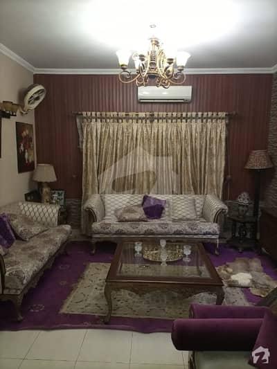 بحریہ ٹاؤن سفاری ولاز بحریہ ٹاؤن سیکٹر B بحریہ ٹاؤن لاہور میں 3 کمروں کا 12 مرلہ مکان 1.95 کروڑ میں برائے فروخت۔