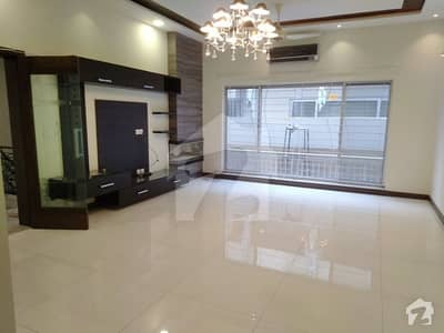 1 Kanal Attractive House Available For Rent In Phase 4 Dha Defence On Excellent Location