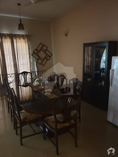 F10 Most Beautiful Prime Location Old House For Sale Double Storey Dead End Street
