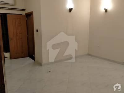 1 Kanal Upper Portion For Rent In PCSIR  Phase 2