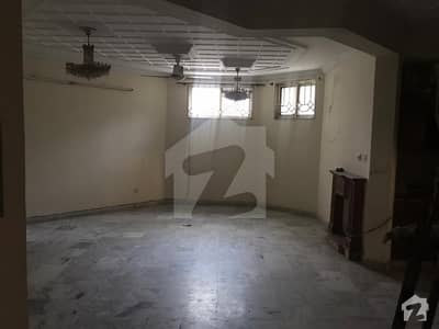 House Available For Rent In F111 Islamabad