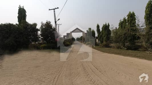 36 Kanal Farm House Land For Sale On Bedian Road Lahore