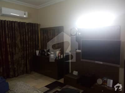 Flat For Sale In Clifton Block 9 Karachi