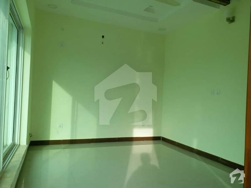House For Rent In Bahria Enclave Islamabad