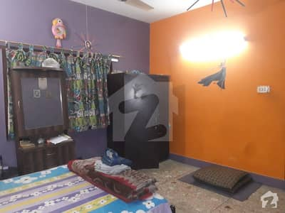گلشنِ اقبال - بلاک 10 گلشنِ اقبال گلشنِ اقبال ٹاؤن کراچی میں 6 کمروں کا 16 مرلہ مکان 4.85 کروڑ میں برائے فروخت۔