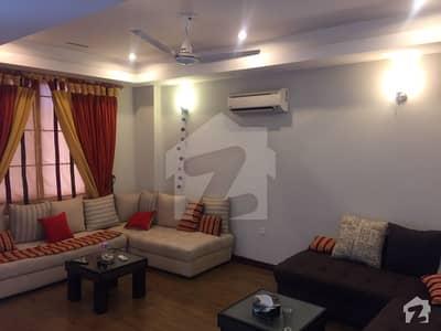ایگزیکٹو ہائٹس ایف ۔ 11 اسلام آباد میں 3 کمروں کا 9 مرلہ فلیٹ 1.1 لاکھ میں کرایہ پر دستیاب ہے۔