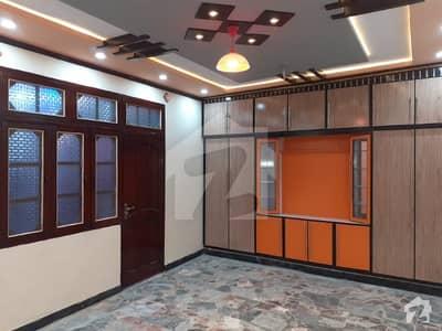 اتحاد کالونی رِنگ روڈ پشاور میں 4 کمروں کا 3 مرلہ مکان 80 لاکھ میں برائے فروخت۔